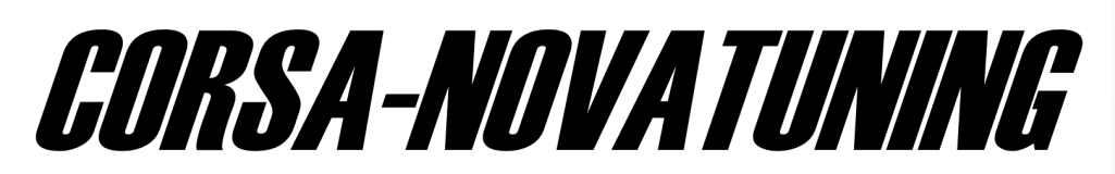 Corsa-NovaTuning
